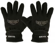 """(40385-56519) Fleece Handschuhe mit Einstickung """" RIDEFREE"""""""