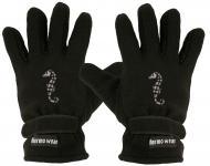 Handschuhe - Fleece - Seepferdchen - 31525