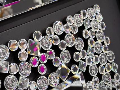 wandspiegel crystal glas modern 80x100 spiegel ohne rahmen gro kaufen bei pintici keskin export. Black Bedroom Furniture Sets. Home Design Ideas