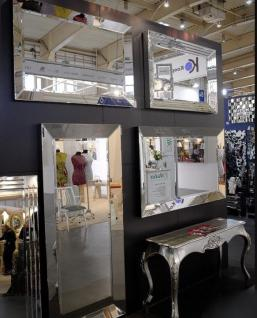 wandspiegel modern 180x80 glas rahmen spiegel ohne rahmen. Black Bedroom Furniture Sets. Home Design Ideas