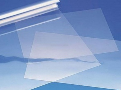 Klarglas Schutzglas 69, 5x50, 5cm Durchsichtig 3mm Ersatzglas für Rahmen Floatglas
