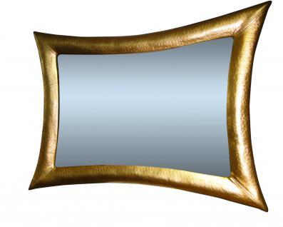 spiegel mit holzrahmen online bestellen bei yatego. Black Bedroom Furniture Sets. Home Design Ideas