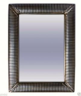 friseurspiegel g nstig sicher kaufen bei yatego. Black Bedroom Furniture Sets. Home Design Ideas