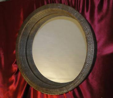 spiegel wandspiegel rund g nstig kaufen bei yatego. Black Bedroom Furniture Sets. Home Design Ideas