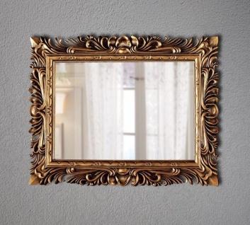 gro er spiegel gold online bestellen bei yatego. Black Bedroom Furniture Sets. Home Design Ideas