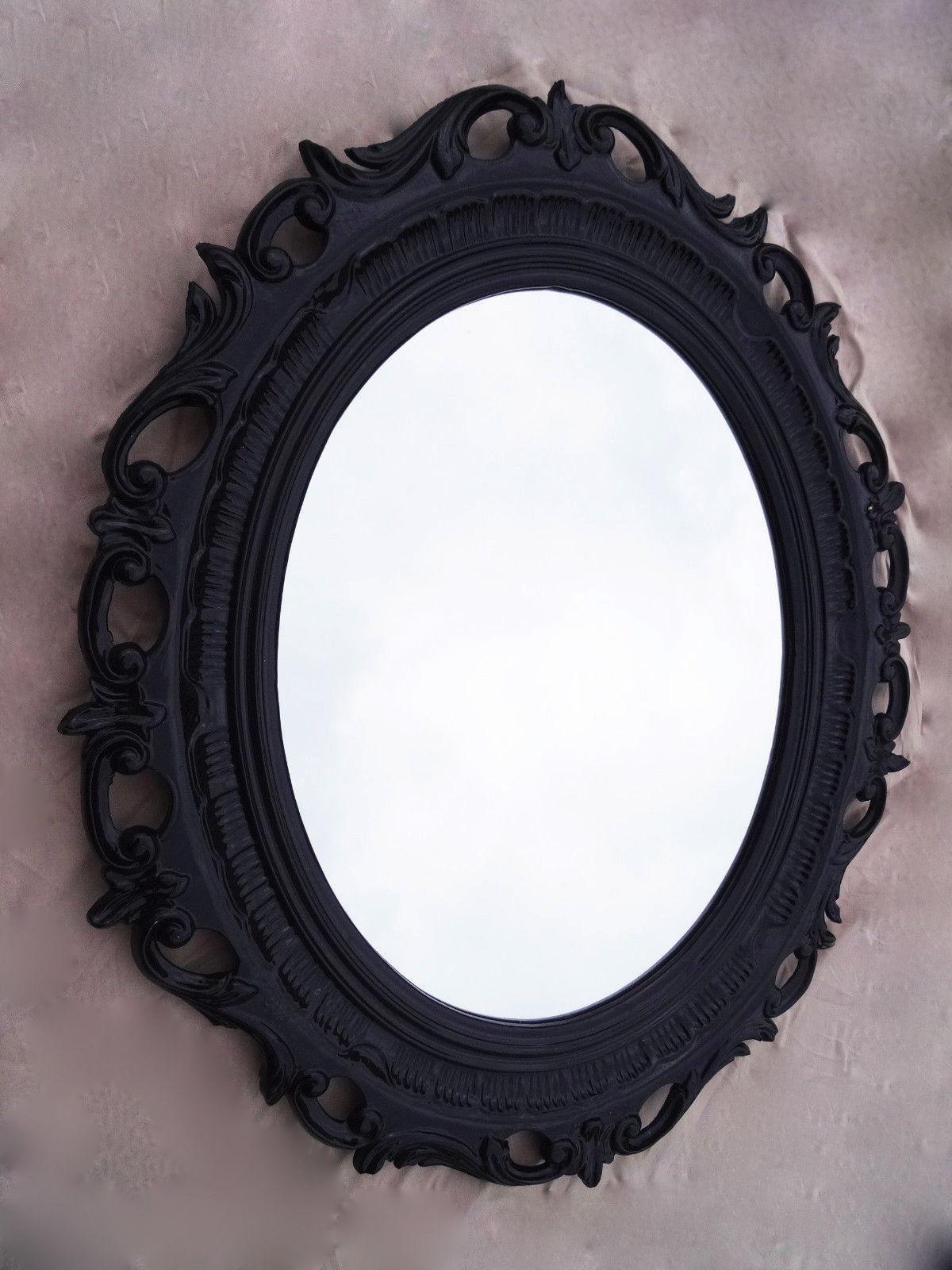 Berühmt Heimwerkerglas Bilderrahmen Fotos - Rahmen Ideen ...