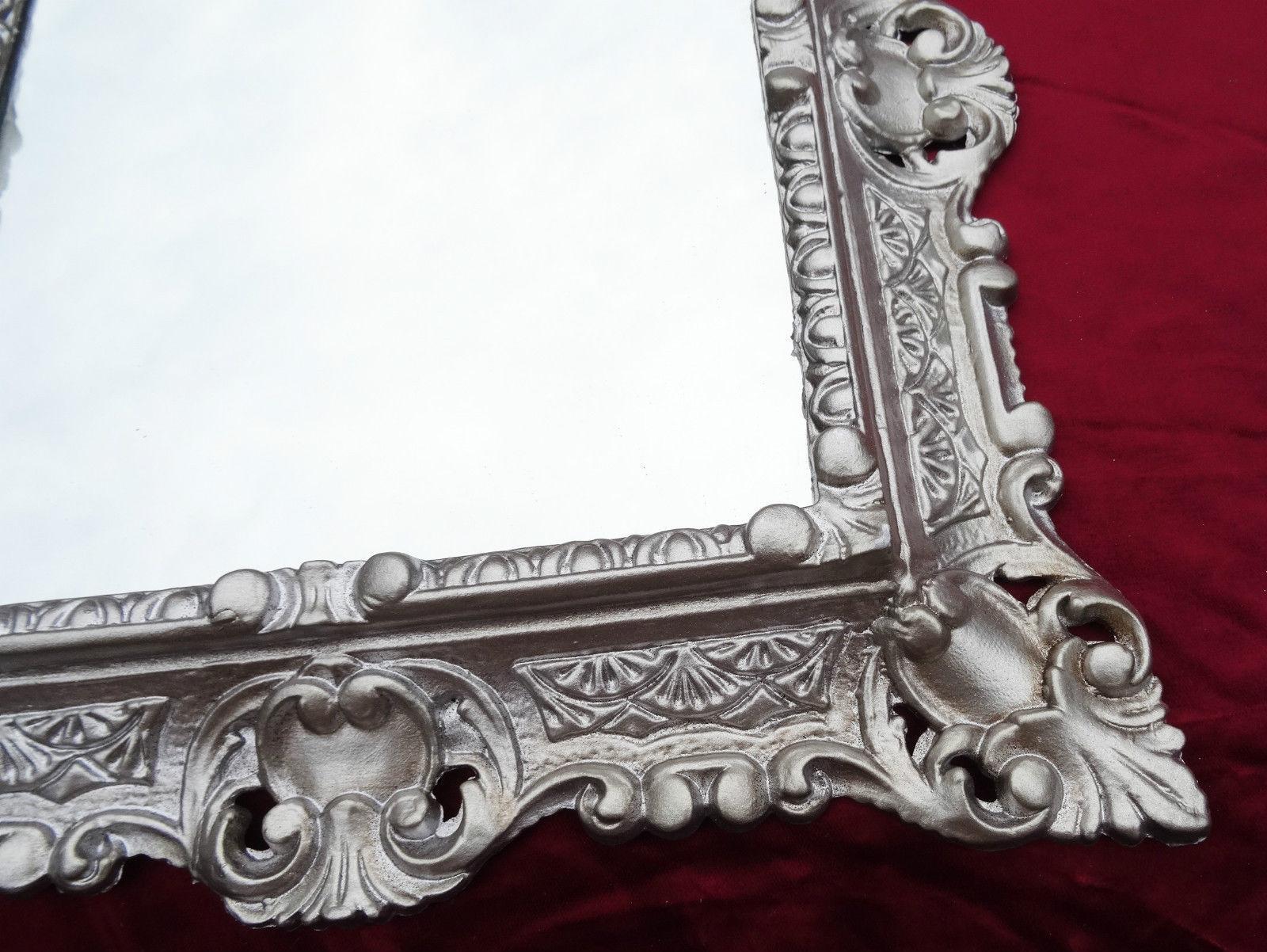 Spiegel wanddeko awesome wandspiegel badspiegel antik - Wanddeko spiegel ...