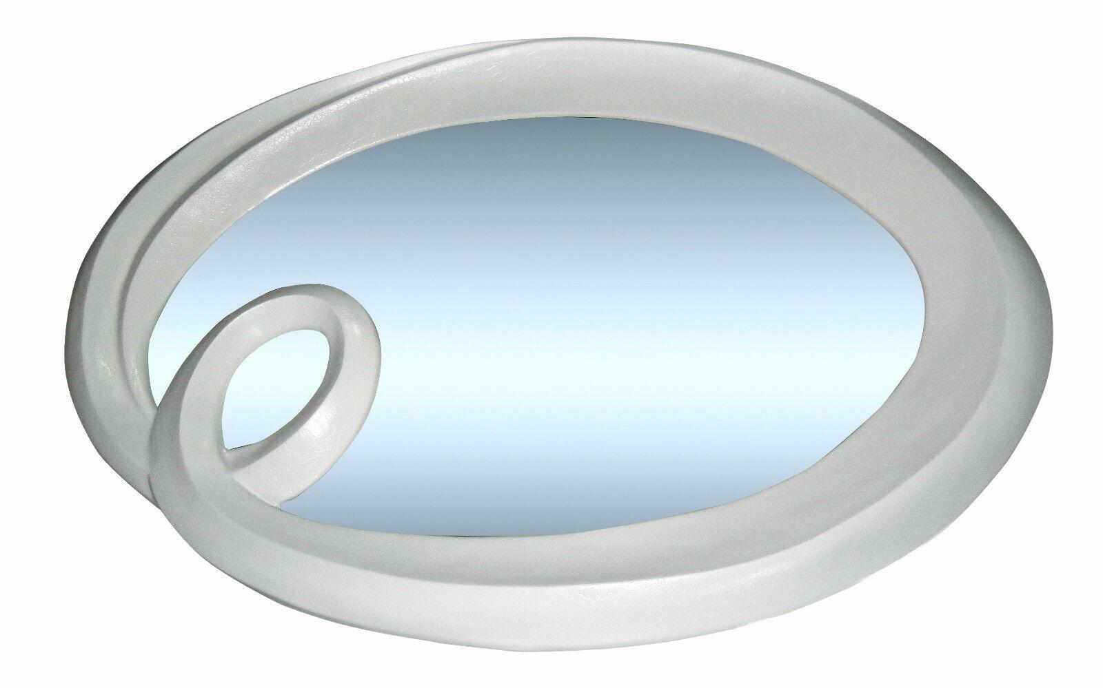 22m Satinband 6mm dunkelblau Dekomaterial Schleifenband Hochzeit #1