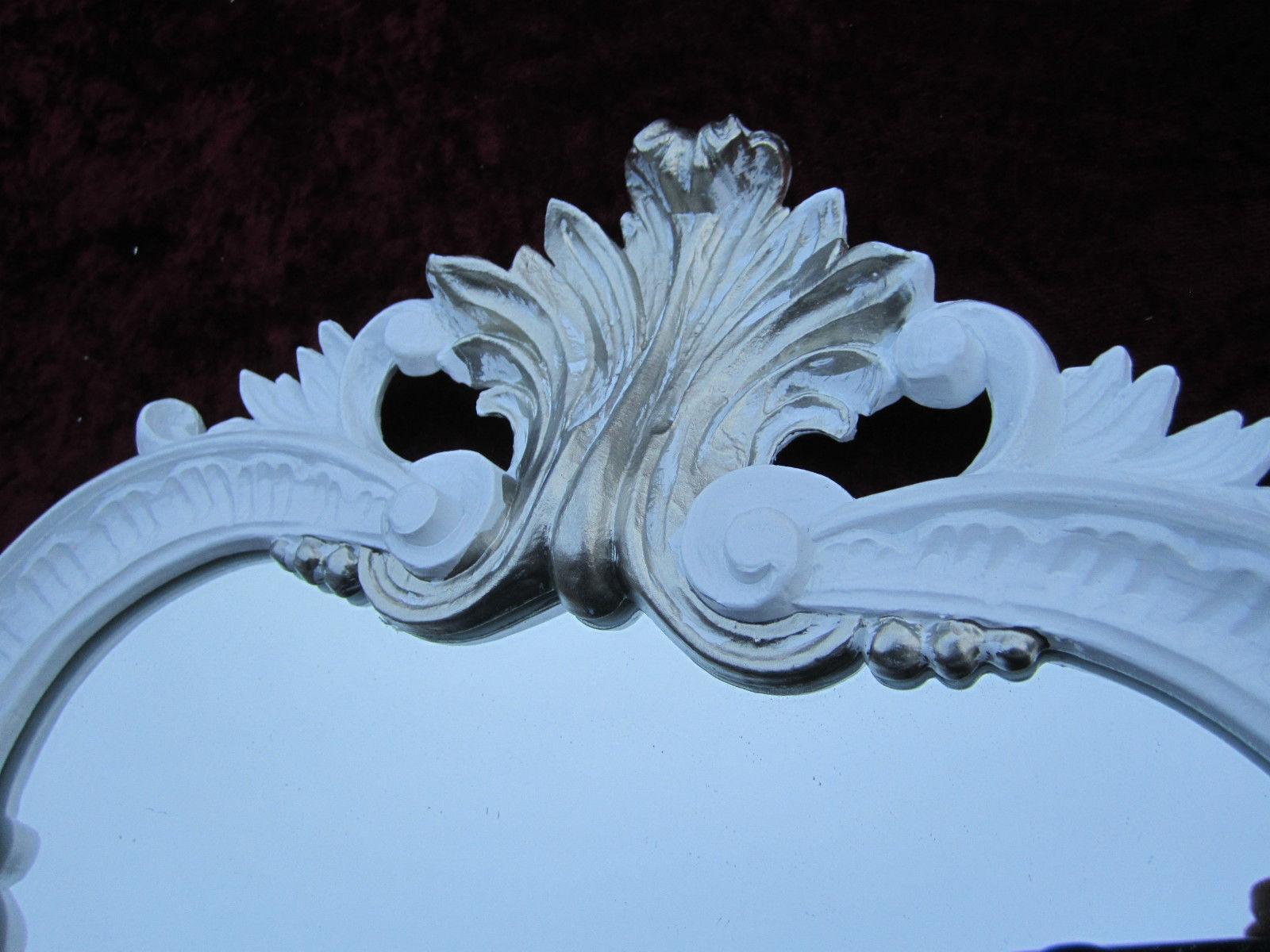 Badspiegel Oval Amazing Spiegel Klein Mirrors Soeder With