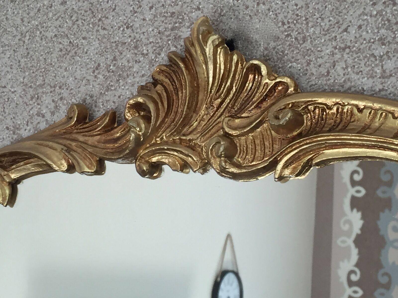 ovaler wandspiegel best spiegel ovaler wandspiegel holzspiegel with ovaler wandspiegel ovaler. Black Bedroom Furniture Sets. Home Design Ideas