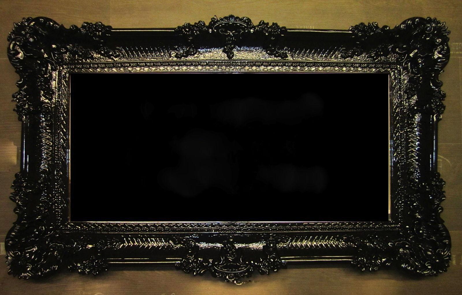bilderrahmen xxl xxl bilderrahmen ausgezeichnet. Black Bedroom Furniture Sets. Home Design Ideas