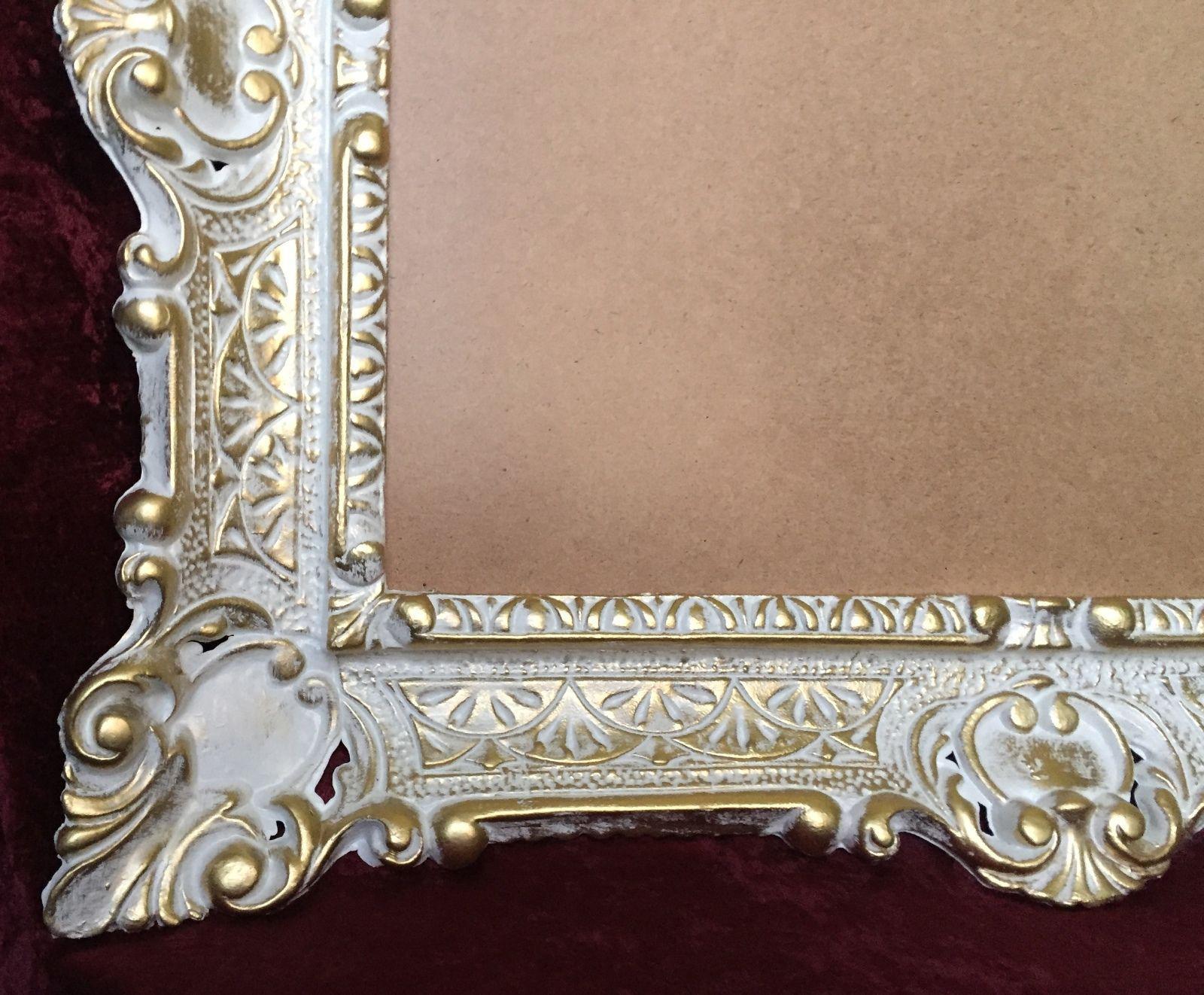 gro wei excellent gallery of full size of spiegel otto nauhuri schiebetren wei otto neuesten. Black Bedroom Furniture Sets. Home Design Ideas