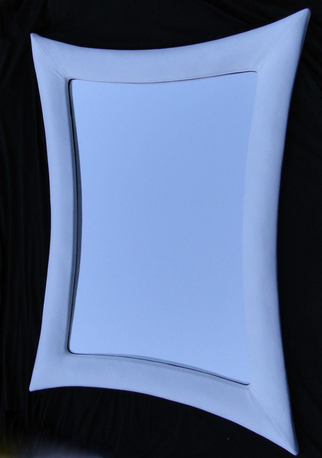 Wandspiegel wei full size of badezimmer otto versand - Otto wandspiegel ...