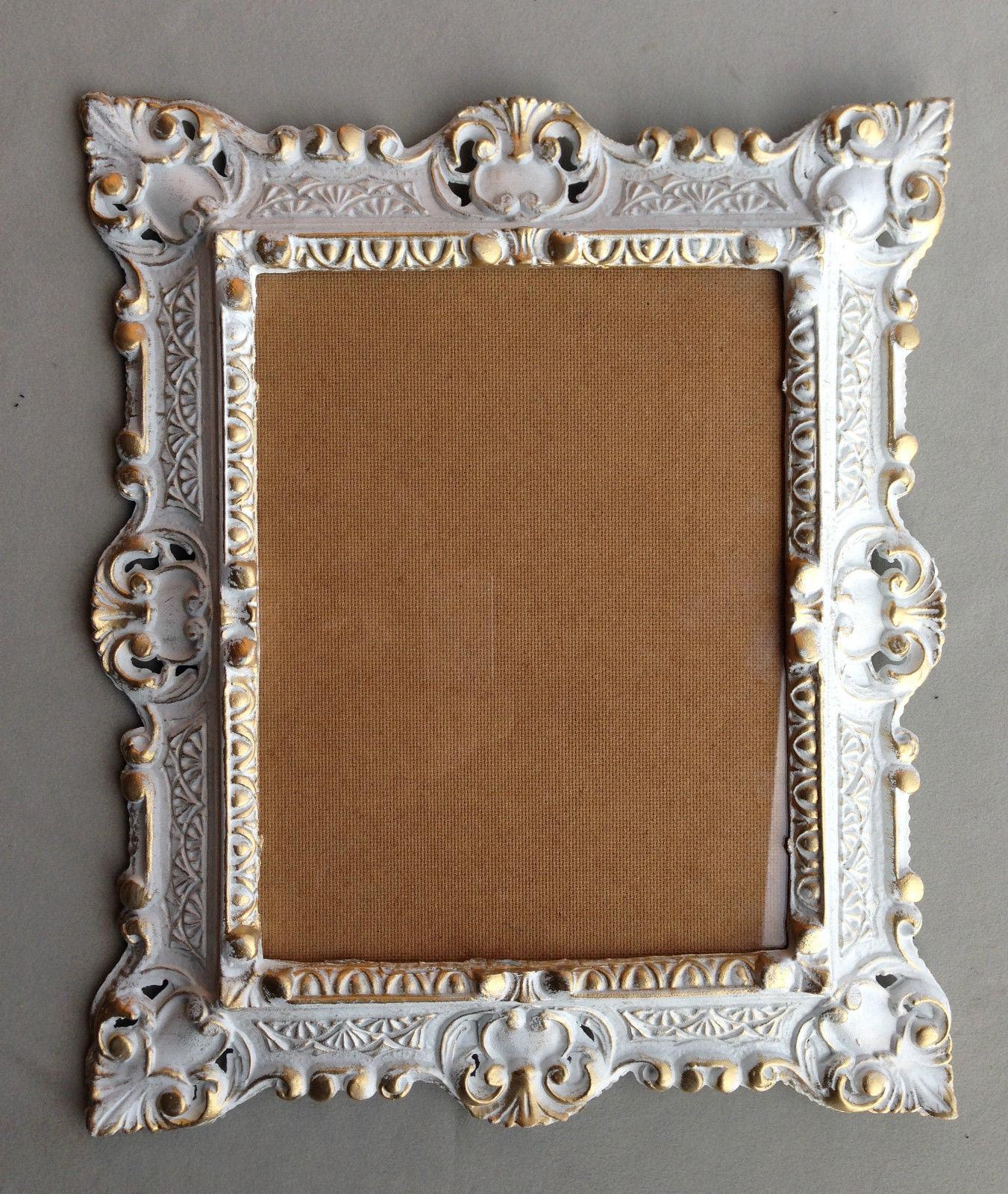 Ausgezeichnet Maßzuschnitt Glas Für Bilderrahmen Ideen ...