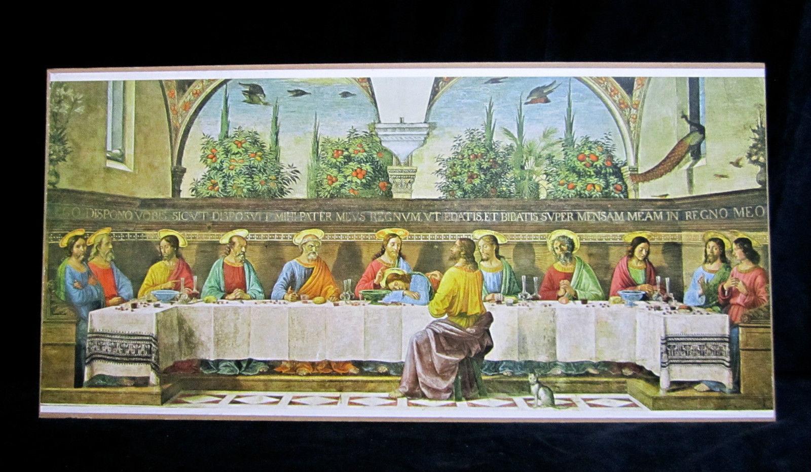 Tolle Malerseite Von Jesus Im Tempel Ideen - Framing Malvorlagen ...