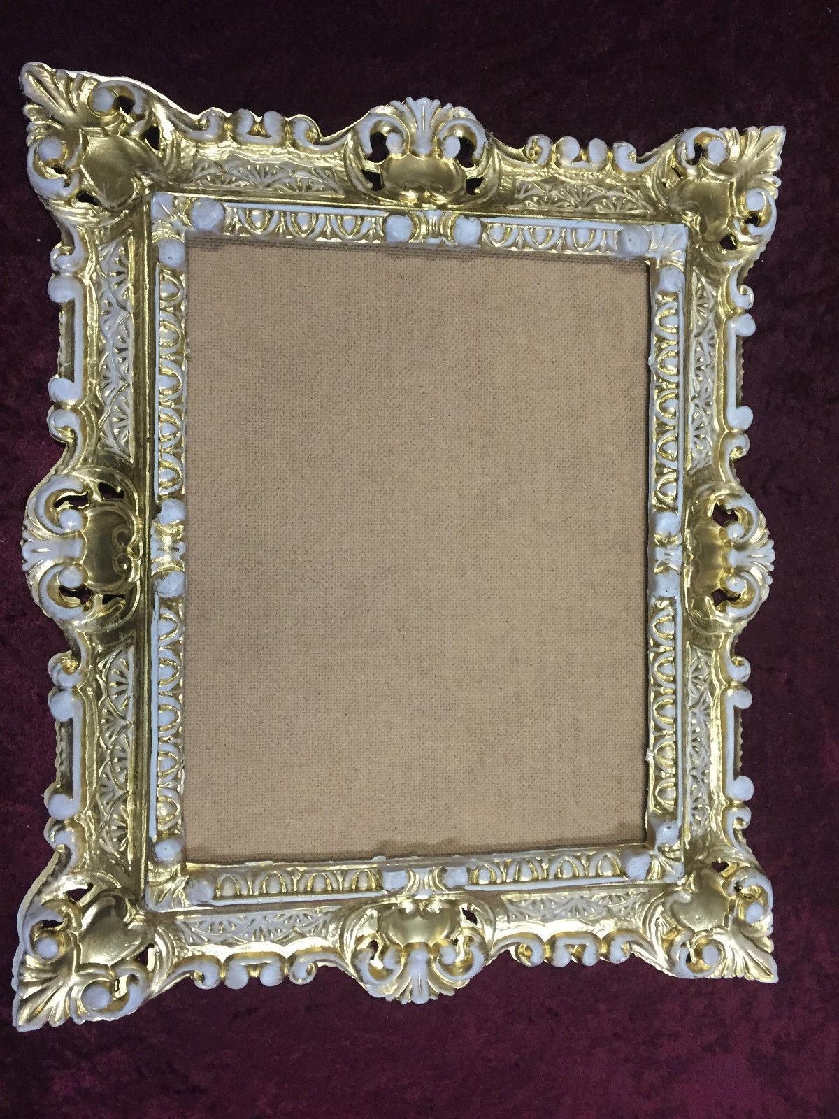 Ausgezeichnet Gold Rahmen Gläser Galerie - Familienfoto Kunst Ideen ...