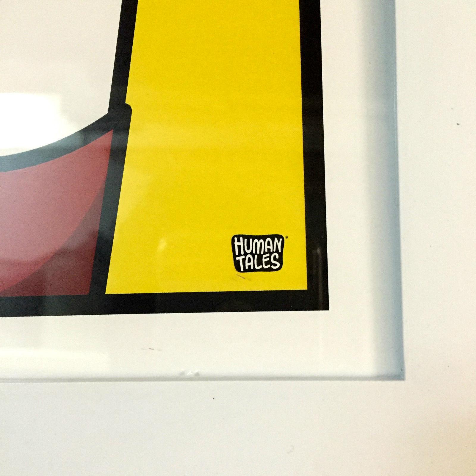 Fantastisch Roma Rahmen Galerie - Bilderrahmen Ideen - szurop.info