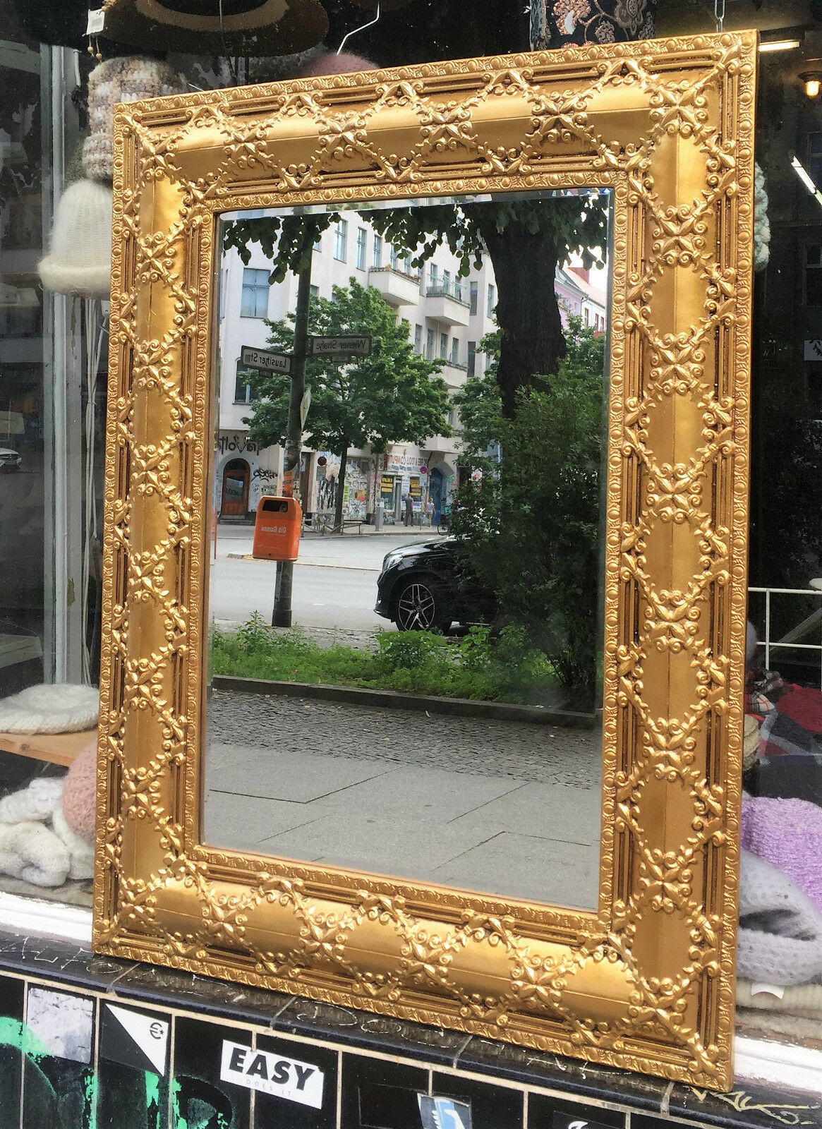 wandspiegel gro wandspiegel gross modern latest groe wandspiegel wandspiegel spiegel badspiegel. Black Bedroom Furniture Sets. Home Design Ideas