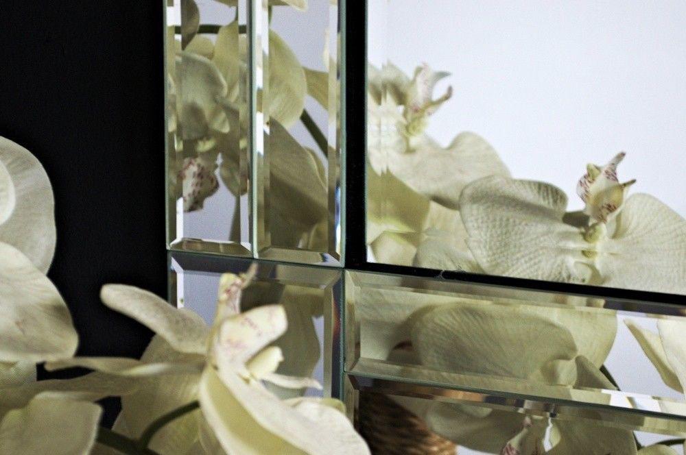 Wandspiegel Gro. Great Stilvolle Spiegel Ohne Rahmen Gro Wandspiegel ...