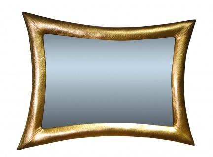 moderne wandspiegel moderne spiegel fur wohnzimmer with
