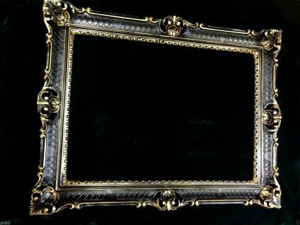 gold antik bilderrahmen online bestellen bei yatego. Black Bedroom Furniture Sets. Home Design Ideas
