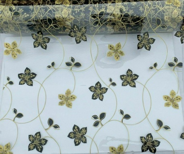 Tischschutz Folie 2 mm Pvc Transparent Schutzfolie Tischdecke Meterware 80-100