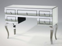 waschtisch mit unterschrank 80 cm nr 58105 unterbau bad waschtischunterbau konsole wc. Black Bedroom Furniture Sets. Home Design Ideas