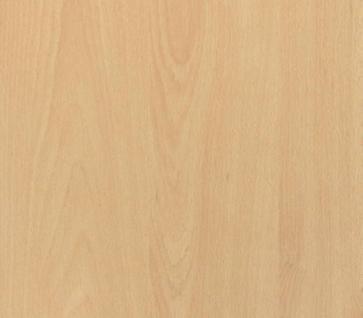 Einbauküche MANKAGAMMA 3 Buche Küche Küchenzeile 280cm Küchenblock o. E-Geräte - Vorschau 3