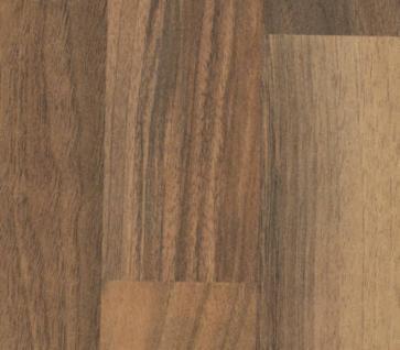 Einbauküche MANKABETA 1 Vanille Küche Küchenzeile 270cm Küchenblock mit E-Geräte - Vorschau 5