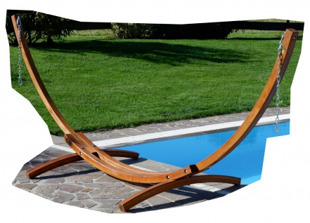 gestell h ngematten online bestellen bei yatego. Black Bedroom Furniture Sets. Home Design Ideas