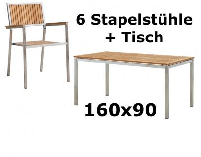 Tisch 160x90 günstig & sicher kaufen bei Yatego