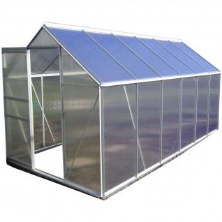 Tomatenhaus Gewachshaus Online Bestellen Bei Yatego