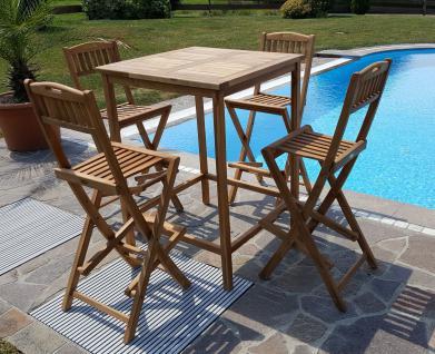 bartisch stehtisch g nstig online kaufen bei yatego. Black Bedroom Furniture Sets. Home Design Ideas