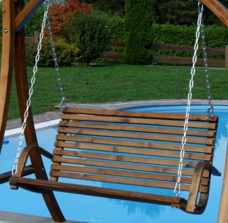 sitzbank holz g nstig sicher kaufen bei yatego. Black Bedroom Furniture Sets. Home Design Ideas