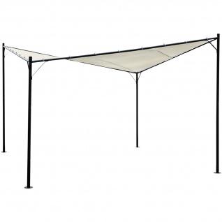 pavillon 4x4 g nstig sicher kaufen bei yatego. Black Bedroom Furniture Sets. Home Design Ideas