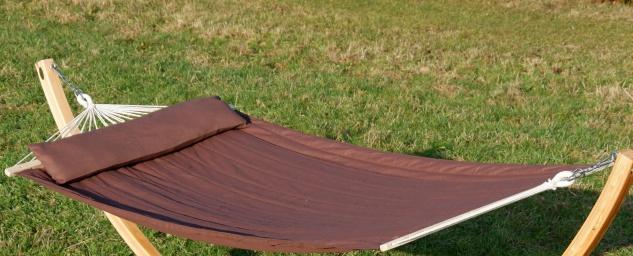 120x200cm g nstig sicher kaufen bei yatego. Black Bedroom Furniture Sets. Home Design Ideas