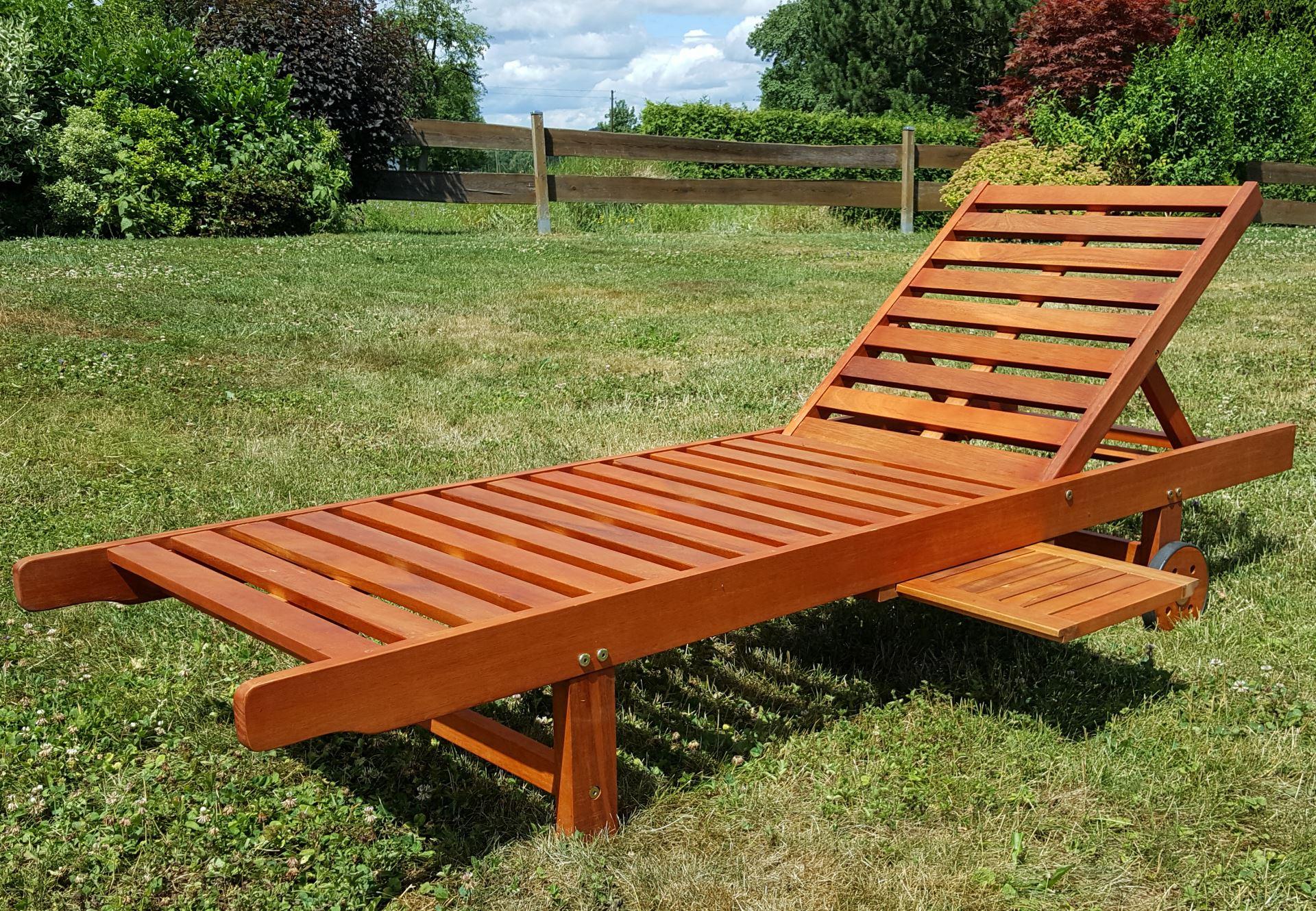 popular sonnenliege holz selber bauen mm56 kyushucon. Black Bedroom Furniture Sets. Home Design Ideas