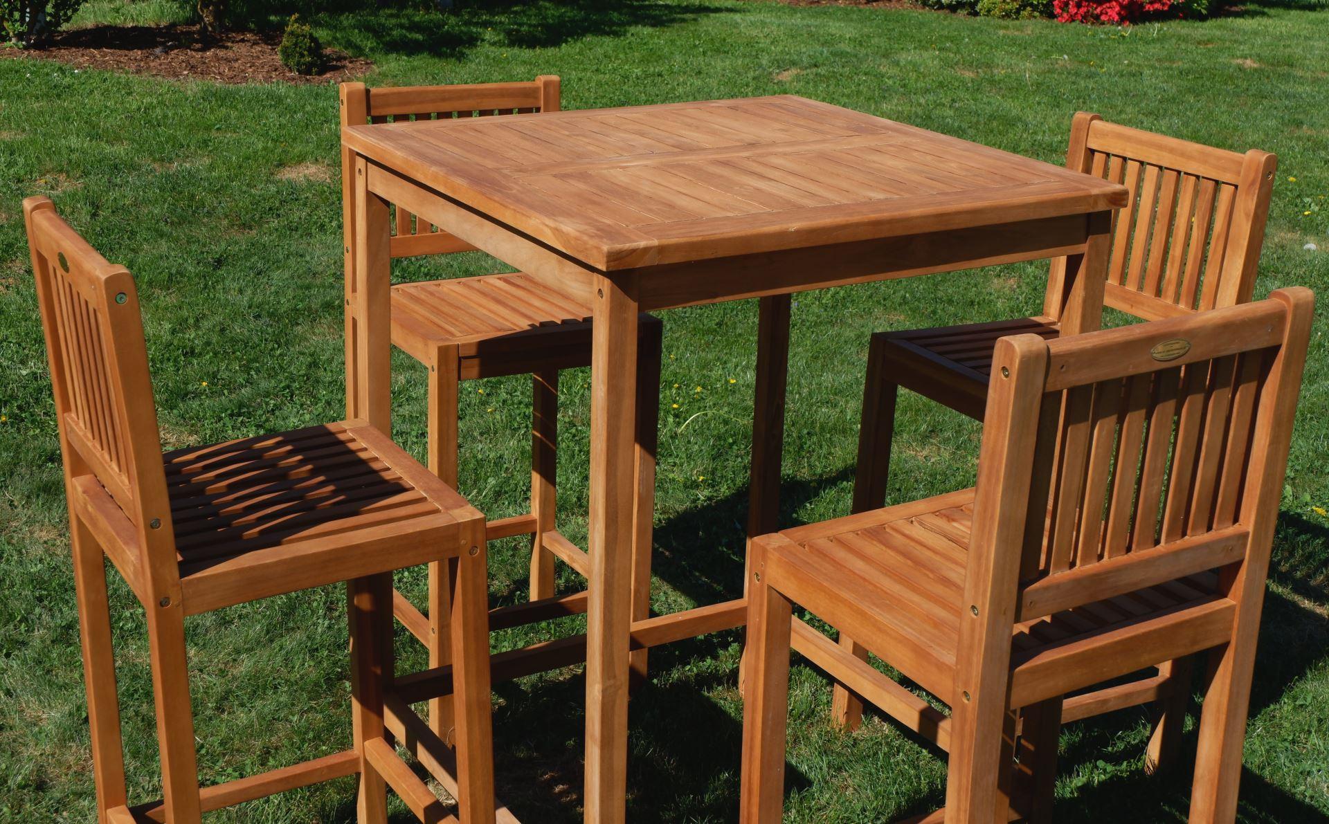 barhocker holz good sitzhhe cm modernes design massivholz barhocker barhocker holz bar stuhl. Black Bedroom Furniture Sets. Home Design Ideas