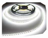 2760 Lumen 5m Led Streifen 600 LED neutralweiß 24Volt ohne Netzteil