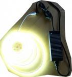 SET 5520 Lumen 5m Ultra Highpower LED Streifen 1200 LED in einer Reihe neutralweiß natur weiss weiß inkl. 24V Netzteil (Pro-Serie) TÜV/GS geprüft