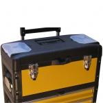 Erweiterungsbox Werkzeugbox für unsere Trolleys Serie 305