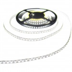 5520 Lumen 10m Led Streifen 1200 LED neutralweiß 24Volt ohne Netzteil