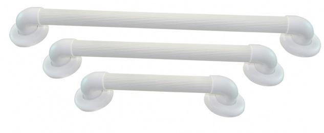 Kunststoff-Haltegriff 30cm Sani- Alt