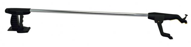 """Greifzange Greifhilfe Standard"""" , 61 cm"""" Sani-Alt"""