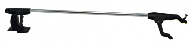 "Greifzange Greifhilfe Standard"", 81 cm"""