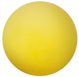 Gelball-Handtrainer, extra soft, gelb Sani-Alt