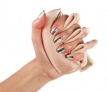 Dermasaver Finger- und Handflächenschutz Universalgröße Sani-Alt