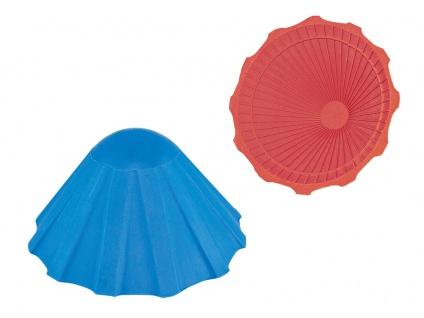 Gummi-Verschlußöffner blau Sani-Alt