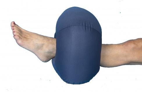 Dermasaver Fersenerhöher Universalgröße Fersenschutz Sani-Alt