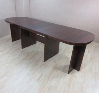 esstisch dunkel g nstig sicher kaufen bei yatego. Black Bedroom Furniture Sets. Home Design Ideas